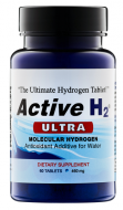 Active H2 Ultra