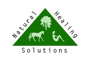 Other - Natural Healing Solutions